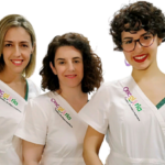 3oncolaria-removebg