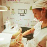 Oncolaria_Metodo_pies_foto03